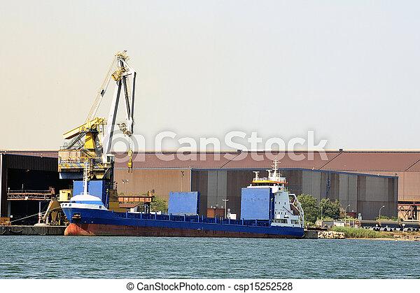 産業 - csp15252528