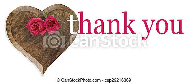 発言, あなた, 感謝しなさい, ばら - csp29216369