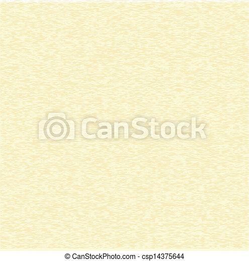 砂, seamles, 背景 - csp14375644