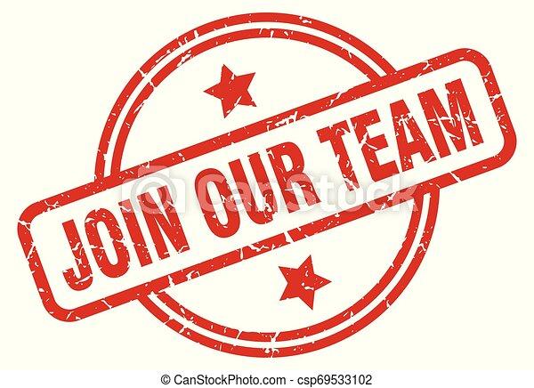 私達の, 参加しなさい, チーム - csp69533102
