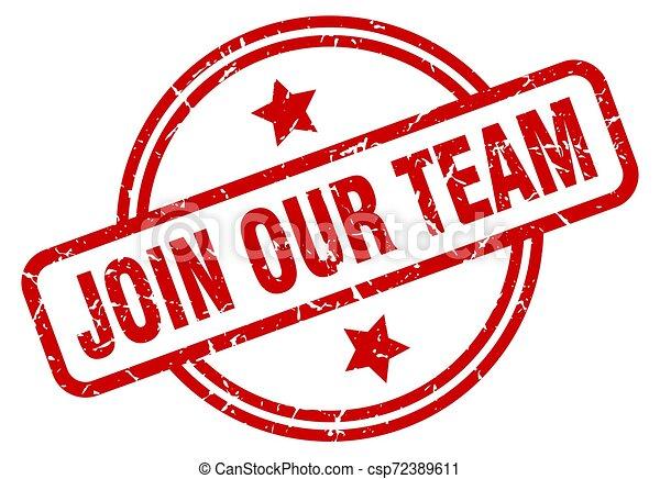 私達の, 参加しなさい, チーム - csp72389611