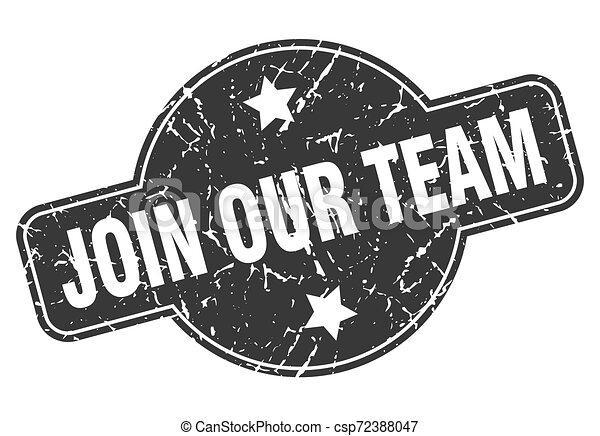 私達の, 参加しなさい, チーム - csp72388047
