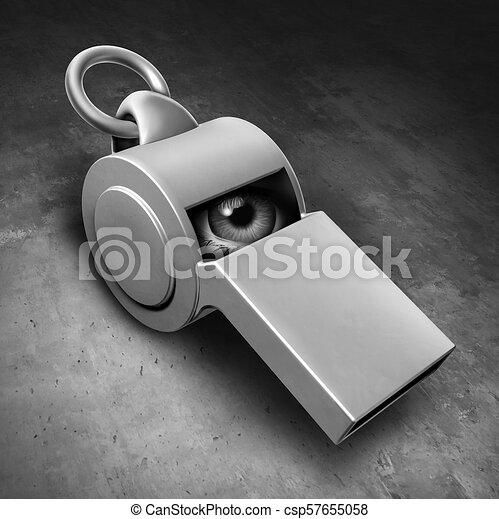 秘密, 情報提供者. スパイ, ∥あ...