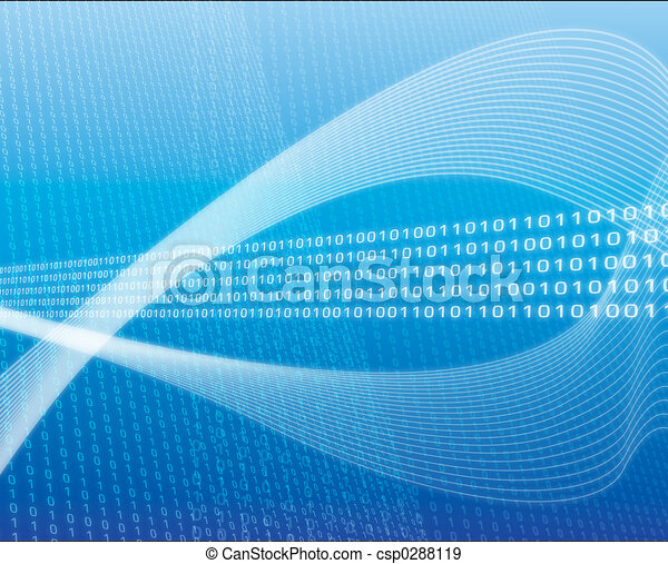 移動, データ - csp0288119