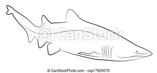 簡単 サメ イラスト [最も共有された! √]