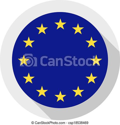 組合, ヨーロッパ - csp18538469
