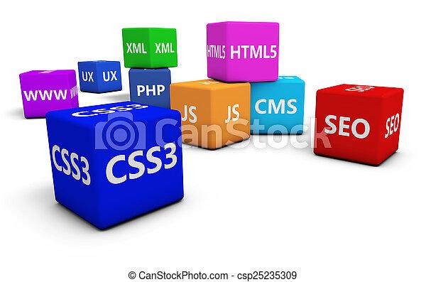 網の設計 - csp25235309