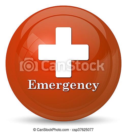 緊急事件, 圖象 - csp37625077