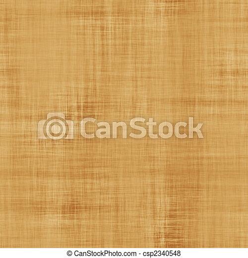 羊皮纸, 结构 - csp2340548