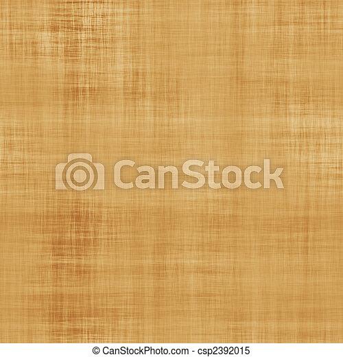 羊皮纸, 结构 - csp2392015