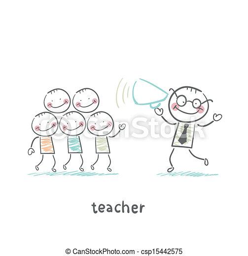 老師 - csp15442575