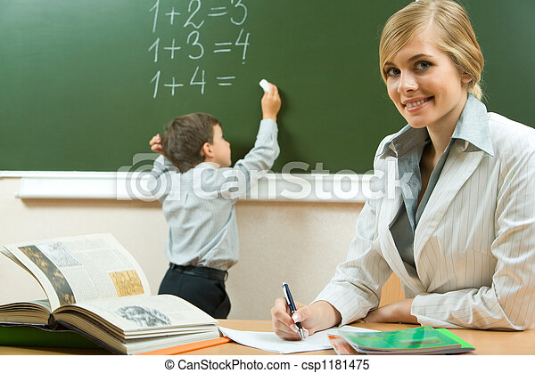 老師 - csp1181475