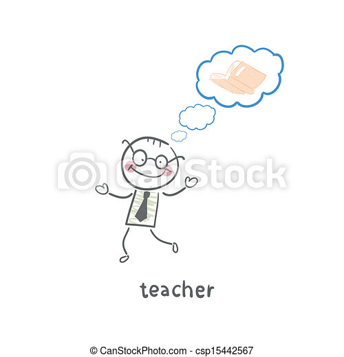 老師 - csp15442567