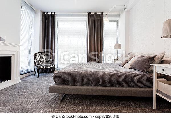 聖域, 睡眠, リラックス - csp37830840