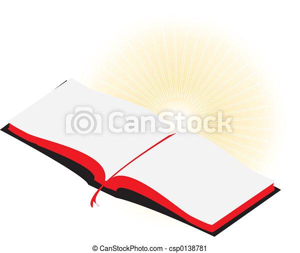 聖書 - csp0138781