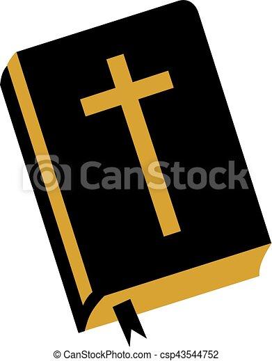 聖書, 交差点 - csp43544752