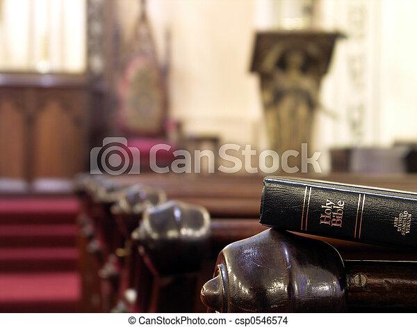 聖書, 神聖 - csp0546574