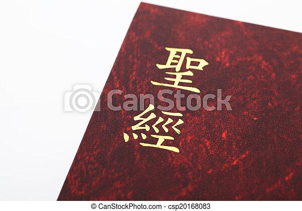 聖經 - csp20168083