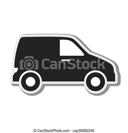 自動車 シルエット 車 シルエット 自動車 車 イラスト ベクトル