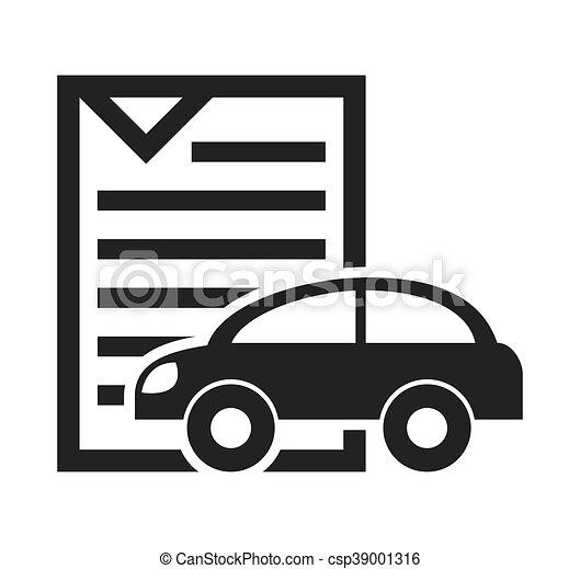 自動車 車 シルエット アイコン シルエット 自動車 イラスト