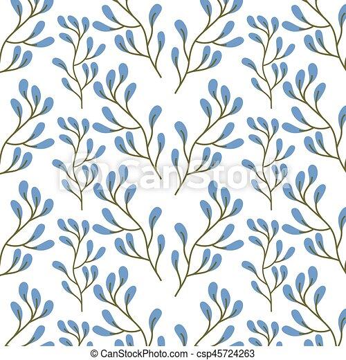 花 デザイン 背景 美しい カラフルである イラスト ベクトル 背景