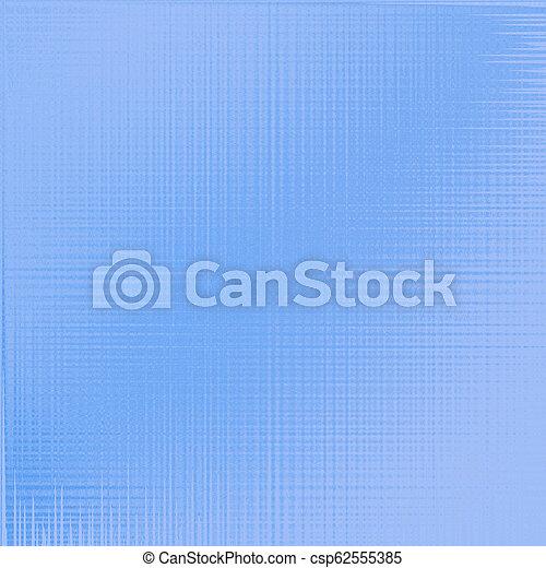蓝色, 摘要, grunge, 背景 - csp62555385