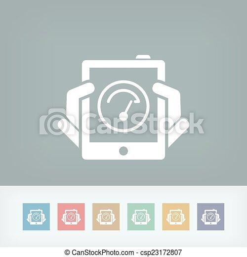 装置, パフォーマンス - csp23172807