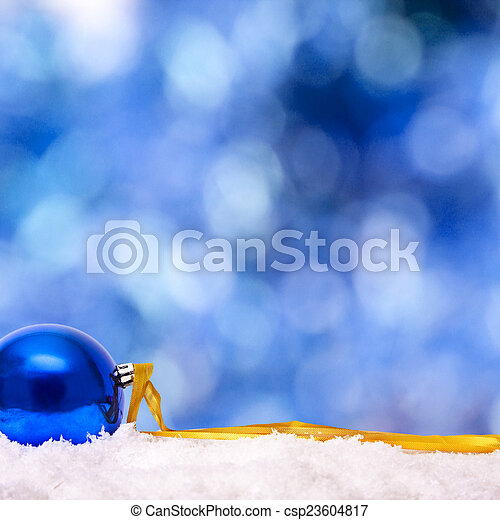 装飾, 資金, 伝統的である, クリスマス, ホリデー - csp23604817