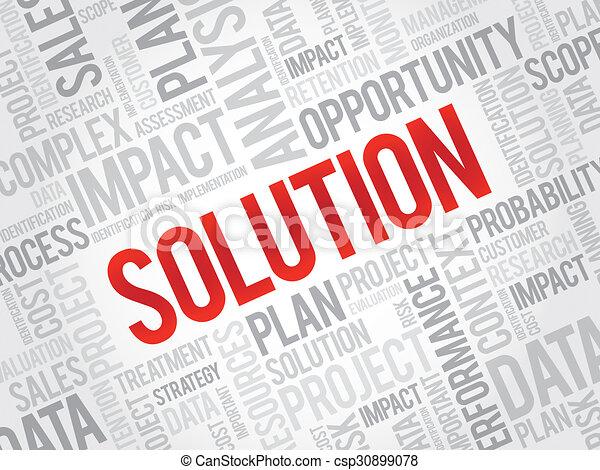 解决 - csp30899078