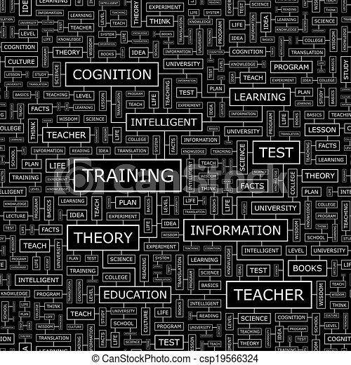 訓練 - csp19566324