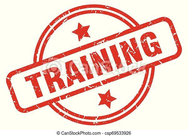 訓練 - csp69533926