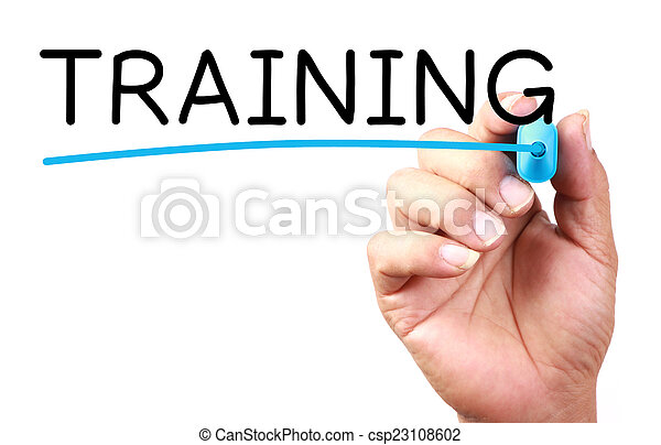 訓練 - csp23108602
