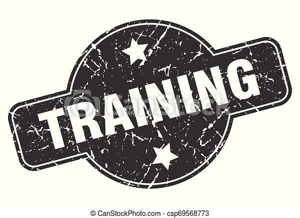 訓練 - csp69568773