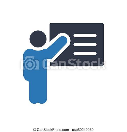 講義 - csp80249060