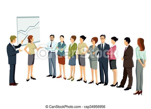 講義, コース, セミナー - csp34956956