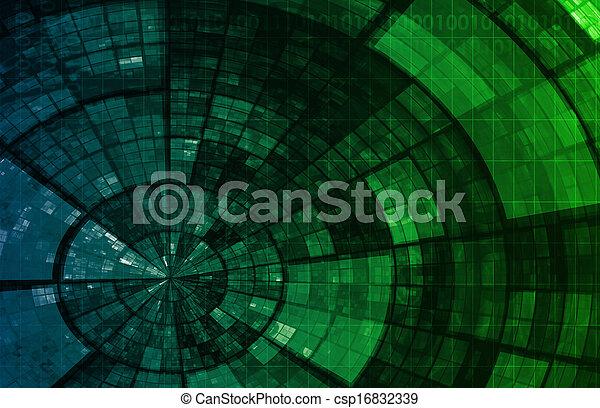 資訊技術 - csp16832339
