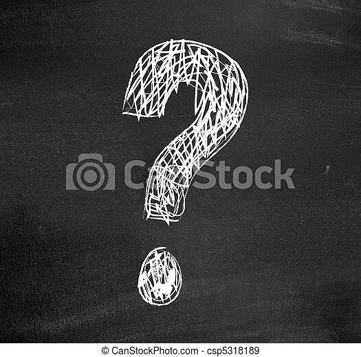 質問 - csp5318189