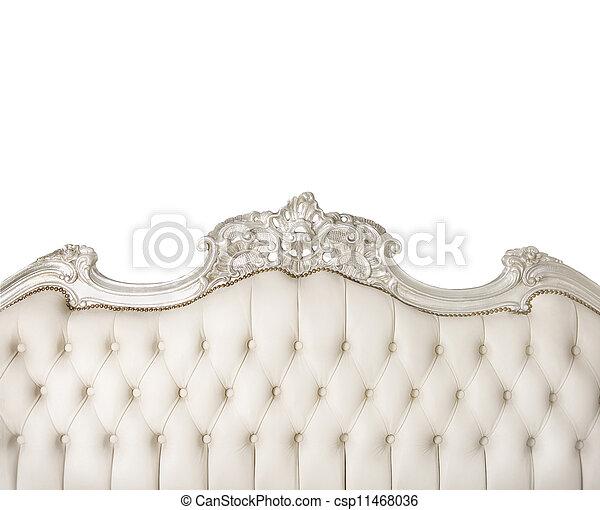 贅沢, コピースペース, 家具 - csp11468036