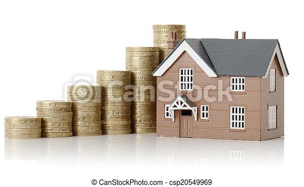 财产价值 - csp20549969
