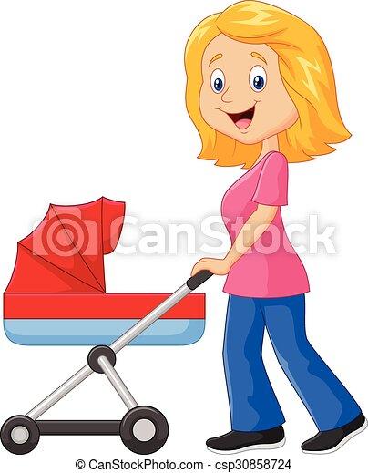 תוצאת תמונה עבור תמונות מצוירות של אמא וילדה מיסתובבות יחד