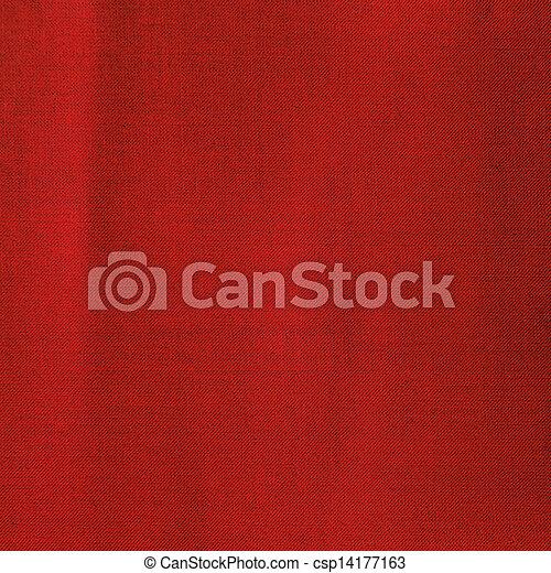 赤, 生地 - csp14177163