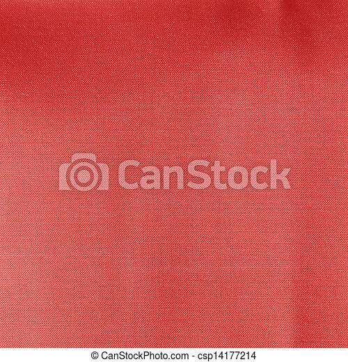 赤, 生地 - csp14177214