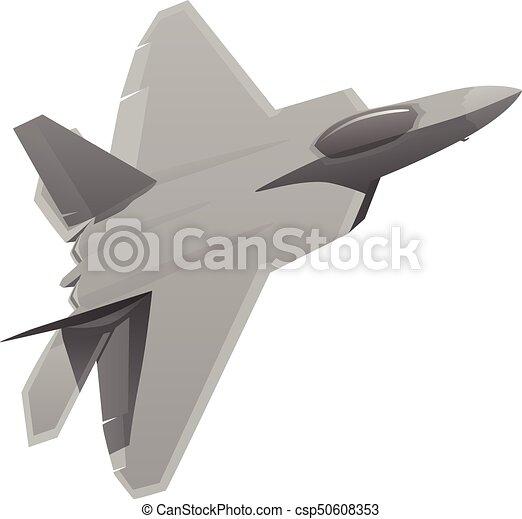 軍 航空機 戦闘機 戦闘機 現代 イラスト 航空機 ベクトル 軍
