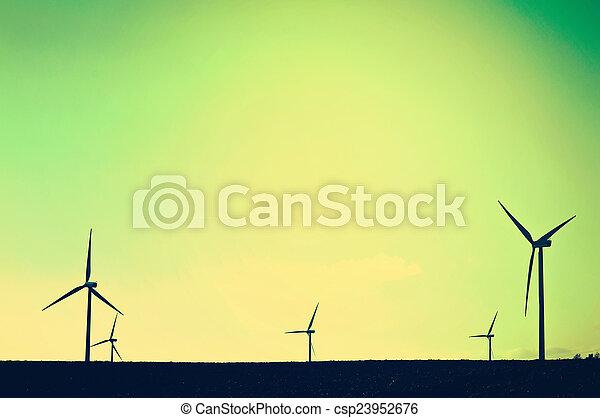 選択肢, energy. - csp23952676