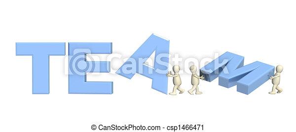 配合 - csp1466471