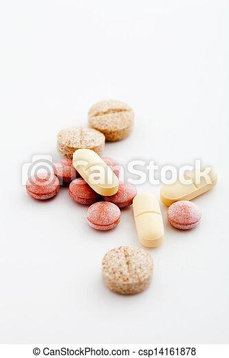 醫學 - csp14161878