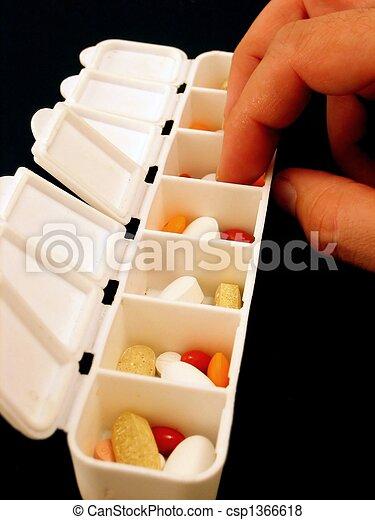 醫學, pharmaceutics - csp1366618