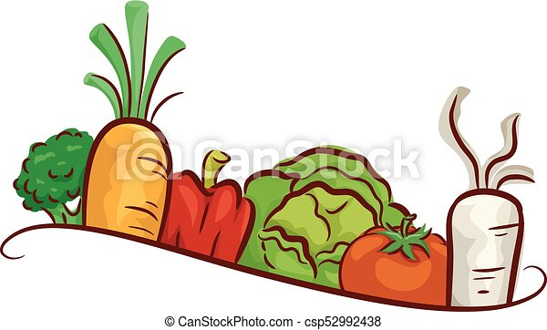 野菜 デザイン イラスト デザイン 野菜 旗 イラスト