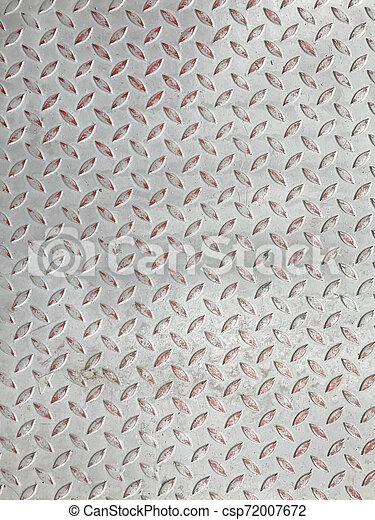 金属, シート - csp72007672