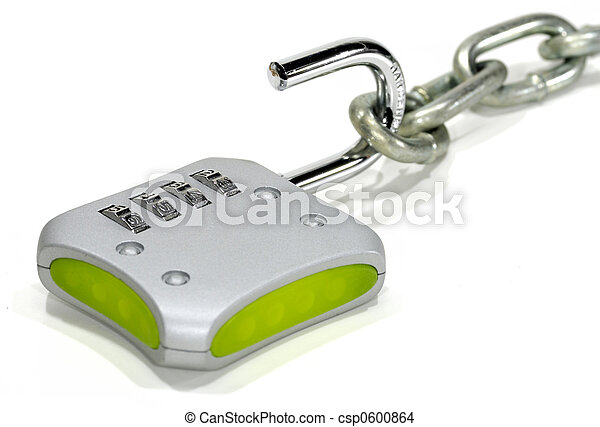 錠, 組合せ - csp0600864